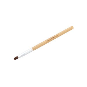 lip___concealer_brush_300x300.jpg