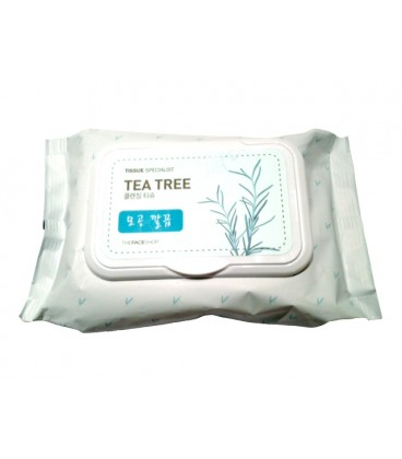 tissue_specialist_tea_tree_cleansing_wip