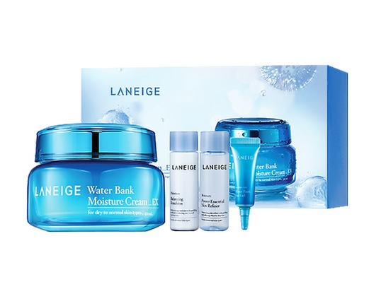 water_bank_moisture_cream_ex_set_2_545x4