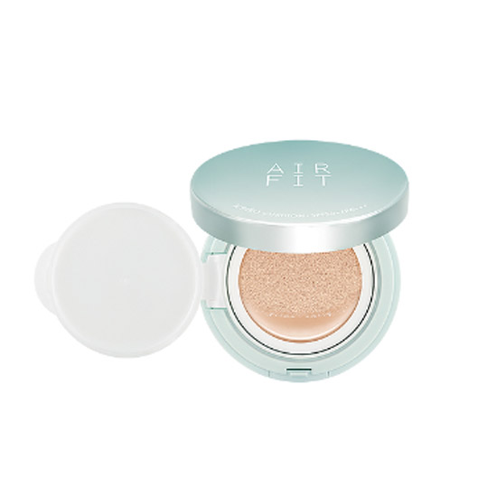 Apieu Air Fit Cushion #23
