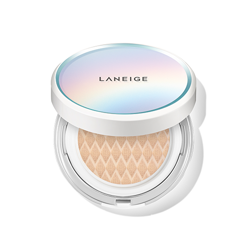 Laneige BB Cushion #13 (New)