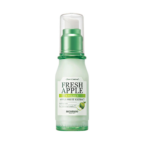 Fresh Apple Essence