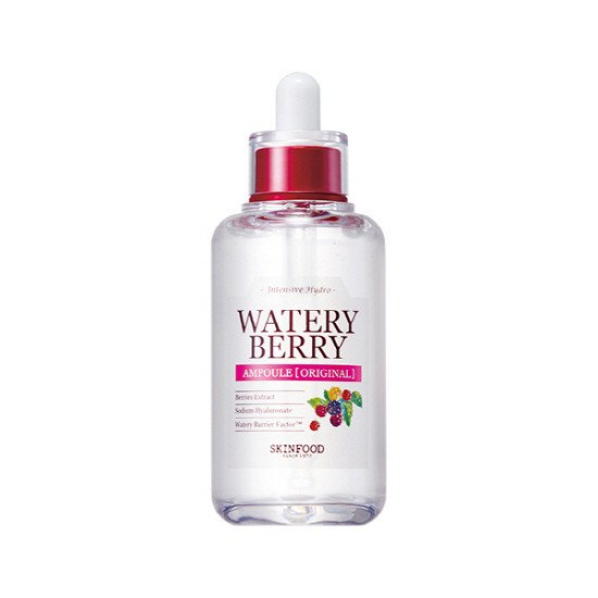 Watery Berry Ampoule Original