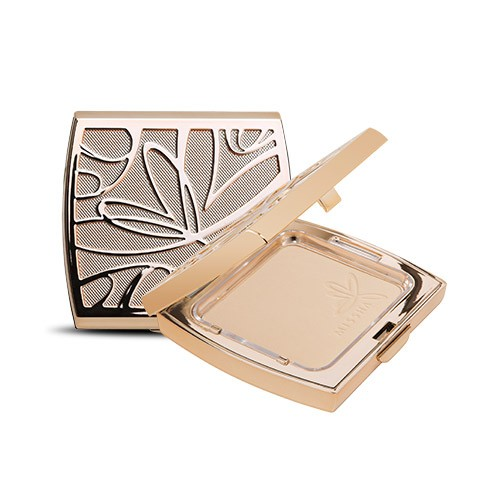 Phấn Nén Missha Radiance Two Way Pact #21