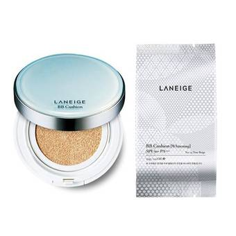 Laneige BB Cushion Pore Control #13 (New)